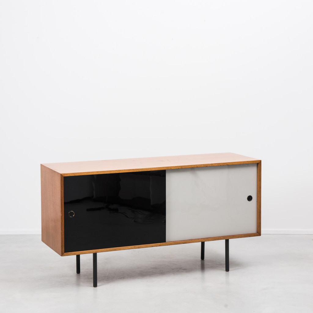 robin day interplan sideboard b ton brut