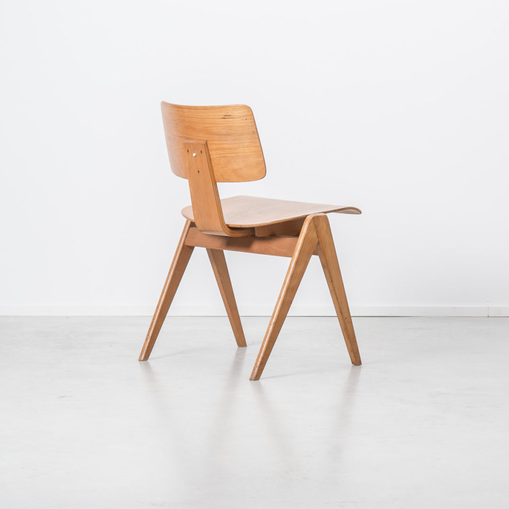 Best Furniture Company Chairs
