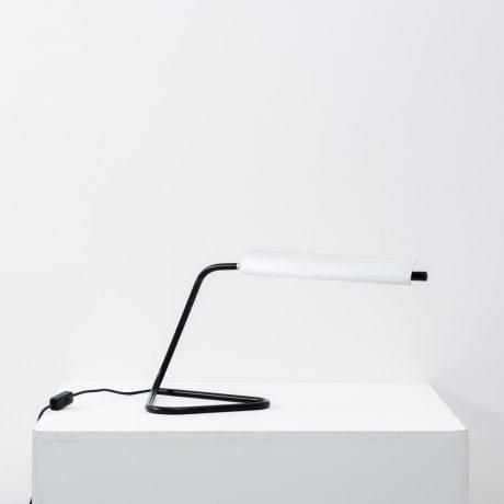 Tubino table lamp by Achille Castiglioni for FLOS