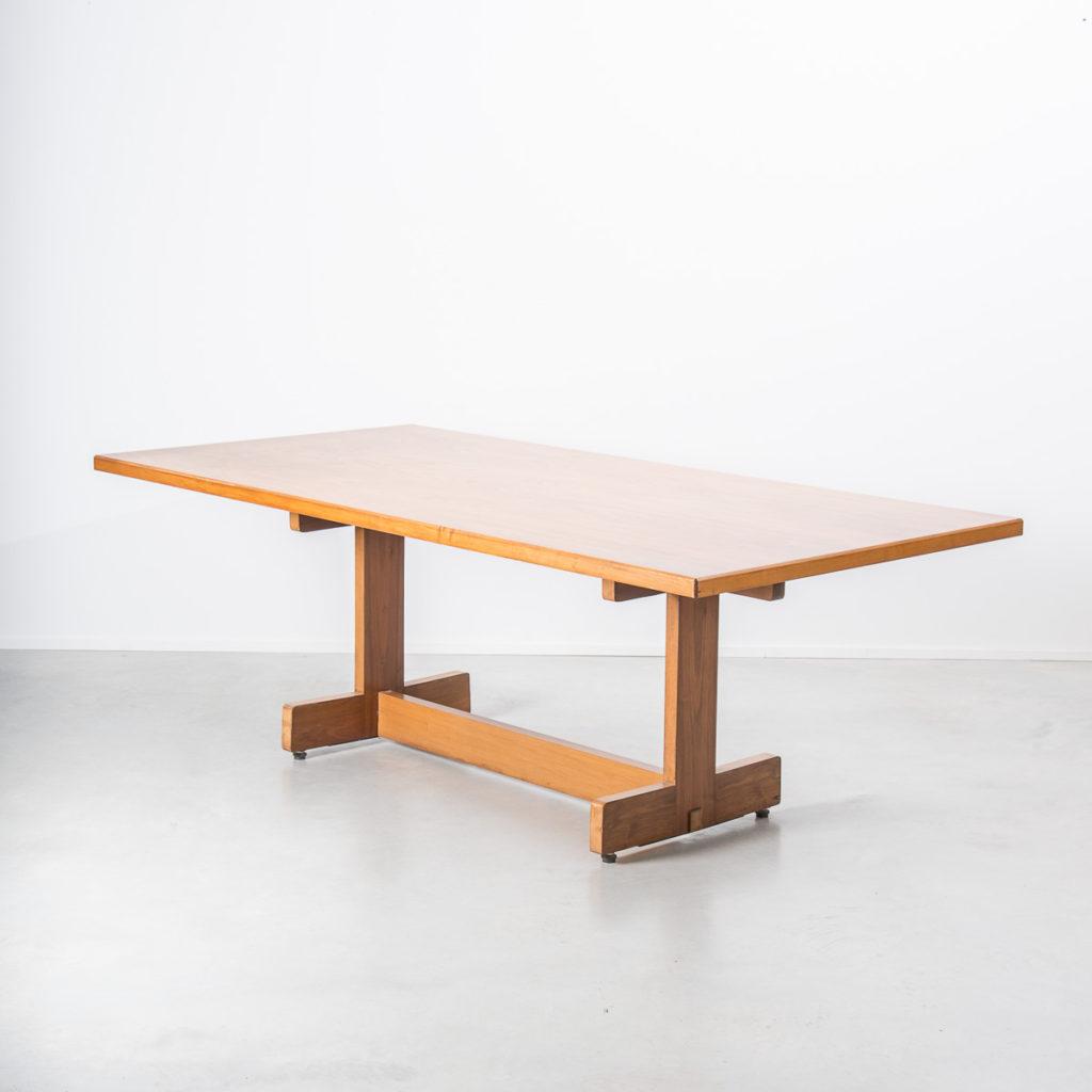 28 Collapsible Dining Table Collapsible Dining Table F