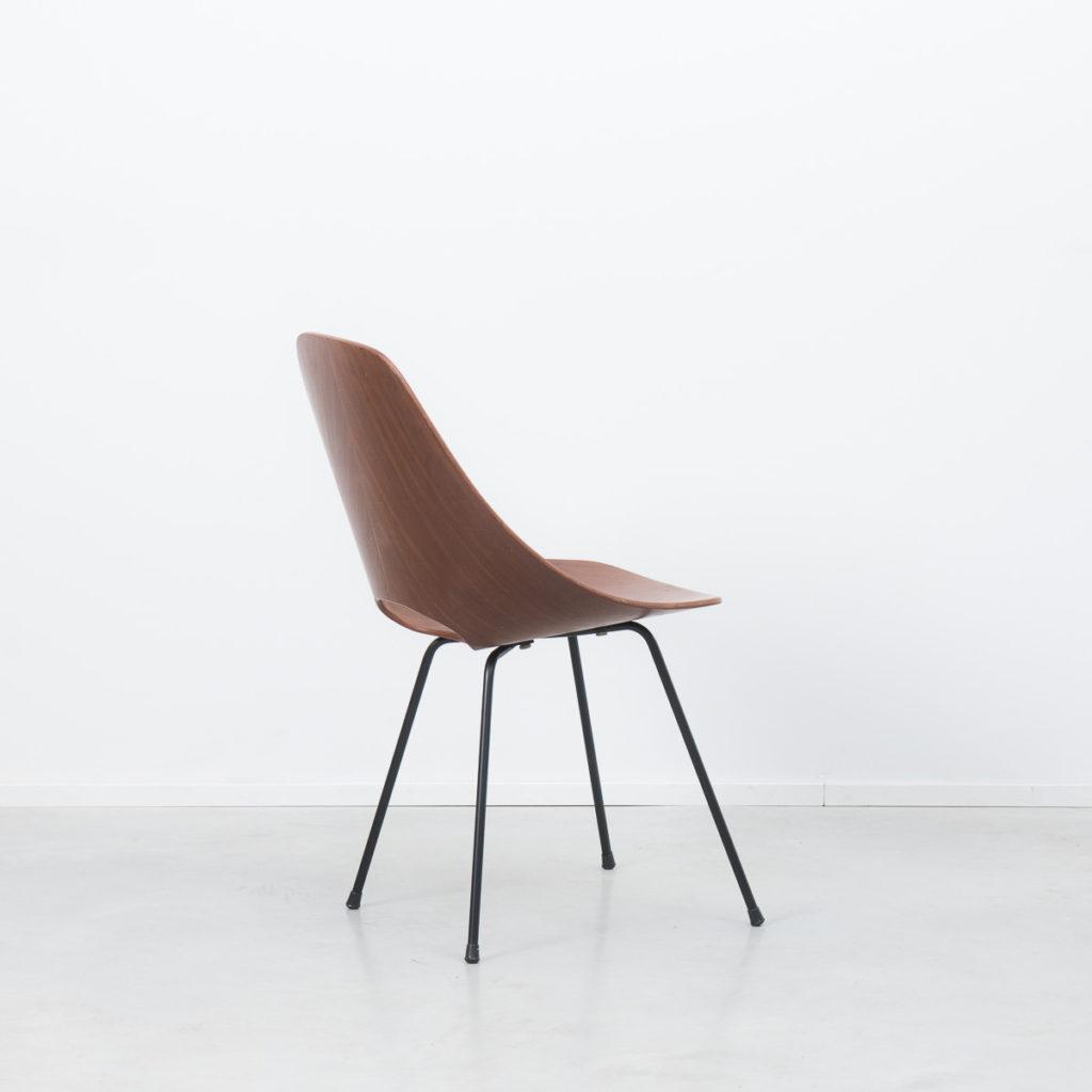 Vittorio Nobili Medea chairs