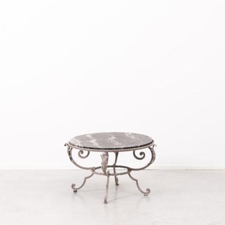 Midcentury Coffee Table