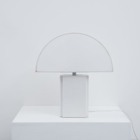 Harvey Guzzini Olympe table lamp