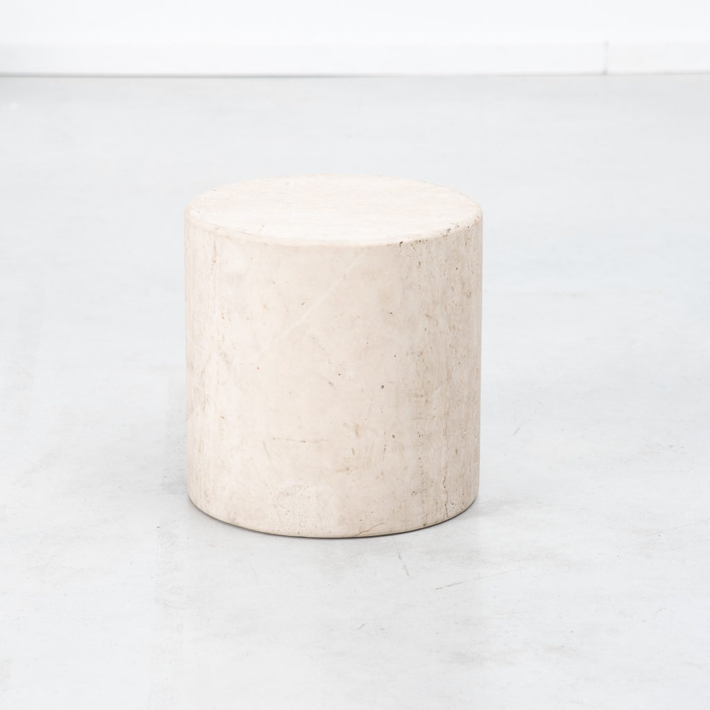Vignelli Metafora coffee table