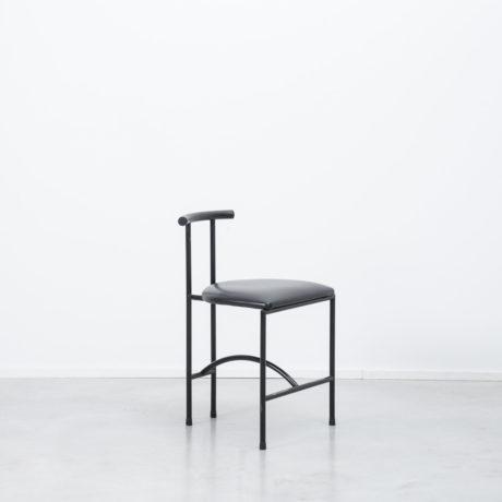 Rodney Kinsman Toyko chair