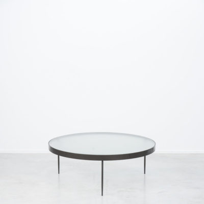 Janni Van Pelt table