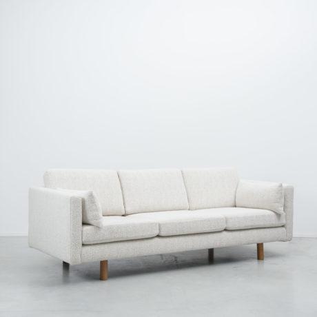 Erik Jørgensen EJ 220/3 sofa