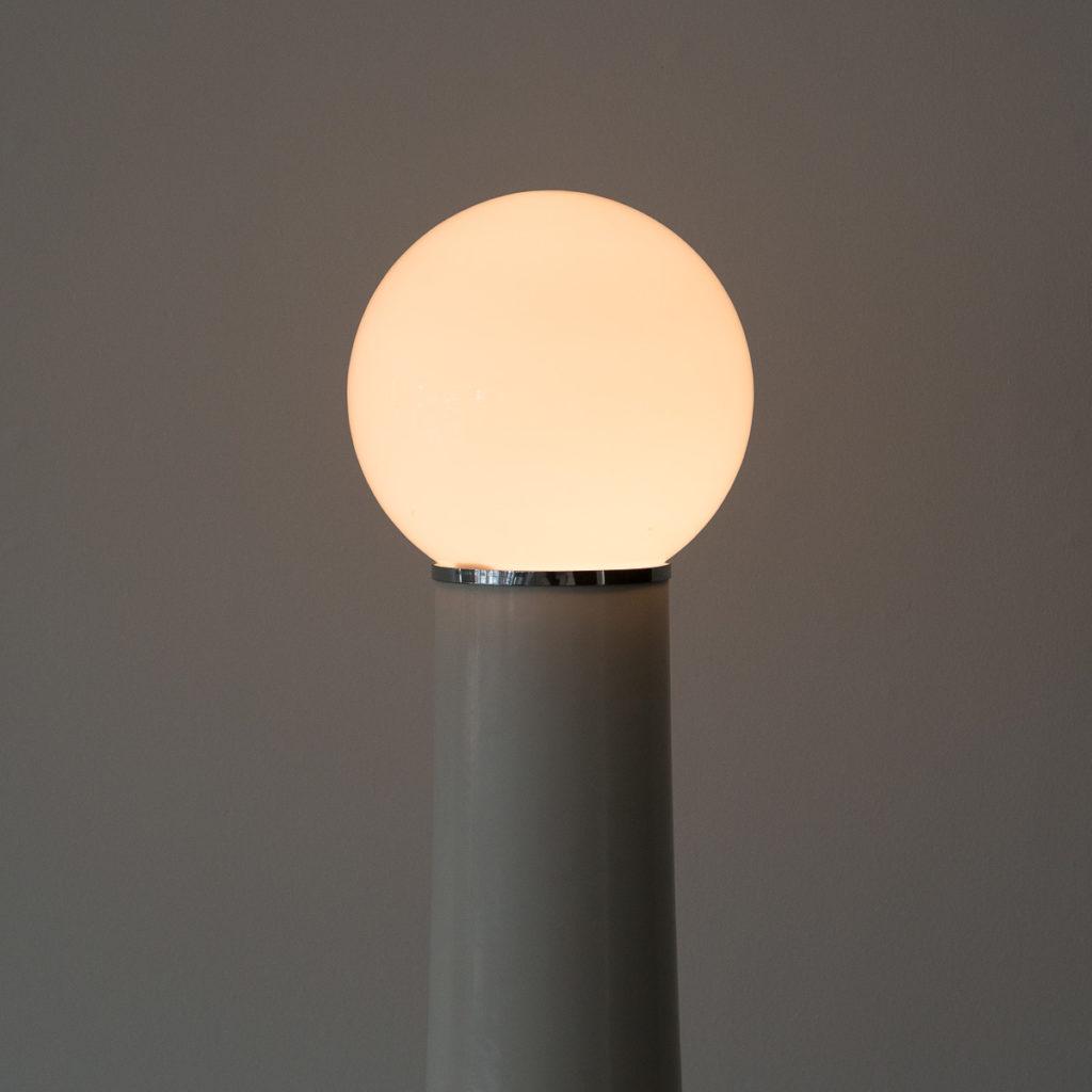 Annig Sarian 4059 Floor lamp