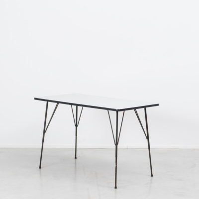 Rudolf Wolf Elsrijk small dining table
