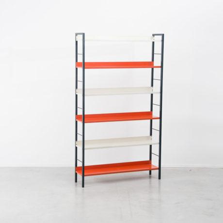 Tomado Free Standing Shelves