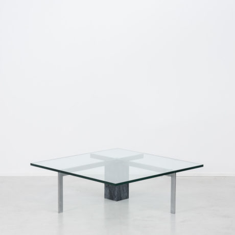 Hank Kwint KW-1 Granite Coffee Table