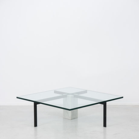 Hank Kwint KW-1 Marble table