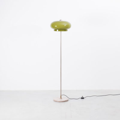 granite, granite base lamp, steel lamp, lamp with foot switch, glass lamp,Murano glass floor lamp, Murano lamp, vintage Murano lamp, 1960s Murano lamp, Italian floor lamp, vintage Italian floor lamp, vintage Murano, 1960s design, 1960s design, 1960s Italian design, 1960s Italian lamp, Murano glass lamp, Murano vintage glass lamp, green Murano glass, green Murano floor lamp, Beton Brut, Beton Brut London, Beton Brut furniture, Beton Brut lighting, vintage furniture Hackney, vintage furniture east London, vintage furniture Hackney Wick, vintage furniture shop London, vintage furniture shop Hackney, mid-century furniture shop London, midcentury furniture shop Hackney, midcentury furniture east London, midcentury modern furniture London, modernist furniture London, modernist gallery London, postmodern furniture London, postmodern furniture gallery, vintage gallery London, vintage lighting shop London, vintage lighting gallery London, modernist lighting London, midcentury furniture Hackney, modernist furniture Hackney, east London design quarter, design east London, London prop hire, prop hire London, Hackney prop hire, prop hire Hackney Wick, furniture prop hire, furniture hire London, furniture rental London, lighting rental London, furniture rental Hackney, lighting rental Hackney, midcentury furniture hire london, 20th century furniture hire London, twentieth century furniture hire London, lighting hire London, lighting hire hackney, vintage lighting hire, photographic studio London, photography studio London, location hire London, location hire Hackney, location hire Hackney Wick, London location for stills shoots, London location for filming, London location for commercials, gallery space east London, gallery space for hire east London. 1950s, 1960s,1970s,1980s, 50s, 60s, 70s, 80s