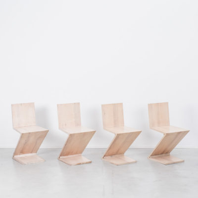 after rietveld, vintage zig zag, vintage zig zag chairs, rietveld, gerrit rietveld, rietveld chairs, rietveld zig zag chair, rietveld zig zag chair, vintage gerrit rietveld chairs, gerrit rietveld chair, zig zag chairs, rietveld zig zag chairs, wooden zig zag chair, wooden chairs, rietveld wooden chairs, mid century modern chairs, dutch chairs, 280 chair, 1930's chair, z shape chair, dovetail joints, mid century chairs, modernist chair, minimalist chair, Beton Brut, London, Prop Hire,made in Italy, Italian lighting, Italian design, Beton Brut, Beton Brut London, Beton Brut furniture, Beton Brut lighting, vintage furniture Hackney, vintage furniture east London, vintage furniture Hackney Wick, vintage furniture shop London, vintage furniture shop Hackney, mid-century furniture shop London, midcentury furniture shop Hackney, midcentury furniture east London, midcentury modern furniture London, modernist furniture London, modernist gallery London, postmodern furniture London, postmodern furniture gallery, vintage gallery London, vintage lighting shop London, vintage lighting gallery London, modernist lighting London, midcentury furniture Hackney, modernist furniture Hackney, east London design quarter, design east London, London prop hire, prop hire London, Hackney prop hire, prop hire Hackney Wick, furniture prop hire, furniture hire London, furniture rental London, lighting rental London, furniture rental Hackney, lighting rental Hackney, midcentury furniture hire london, 20th century furniture hire London, twentieth century furniture hire London, lighting hire London, lighting hire hackney, vintage lighting hire, photographic studio London, photography studio London, location hire London, location hire Hackney, location hire Hackney Wick, London location for stills shoots, London location for filming, London location for commercials, gallery space east London, gallery space for hire east London, 1950s, 1960s,1970s,1980s, 50s, 60s, 70s, 80s