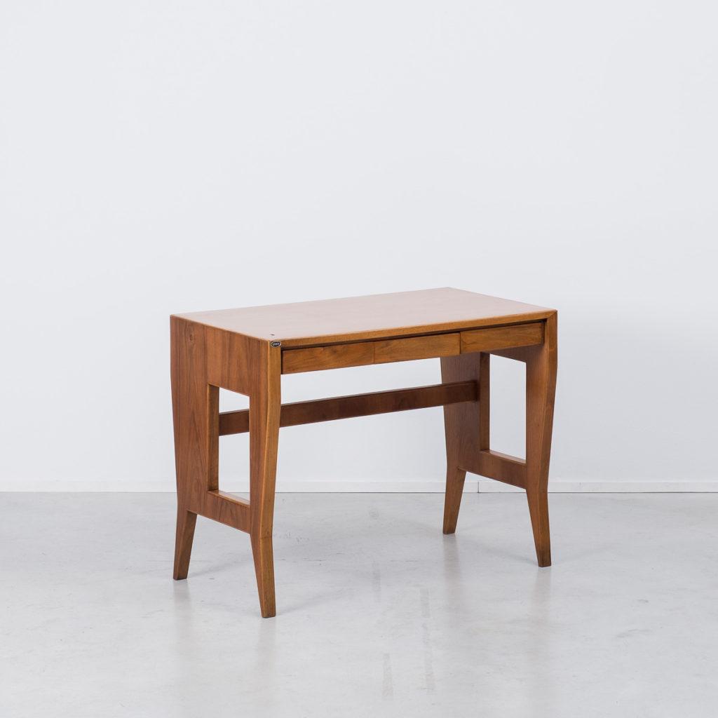 Gio Ponti writing desk