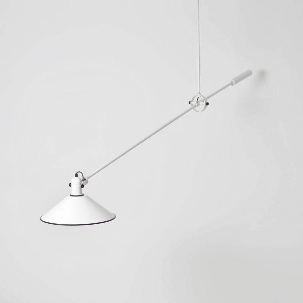 JJM Hoogervorst ceiling lamp