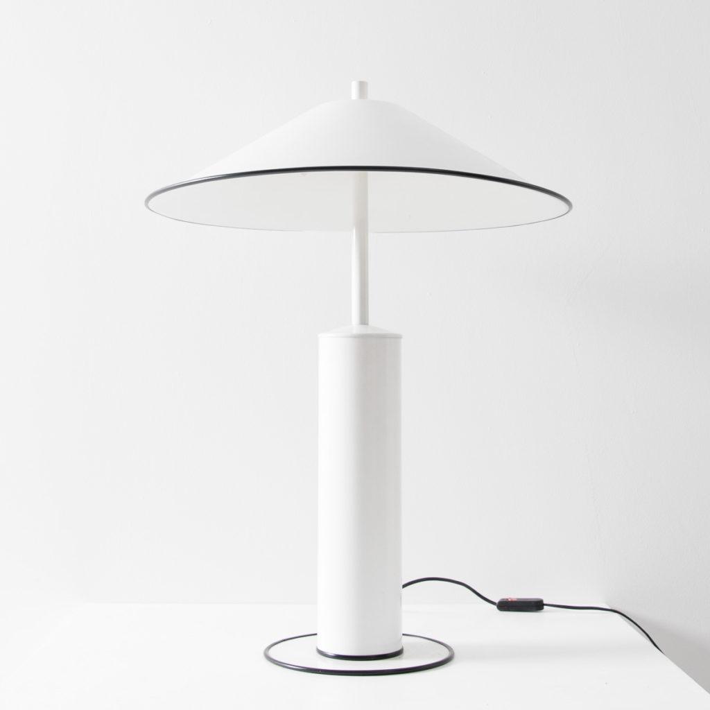 Large Hoogervorst table lamp