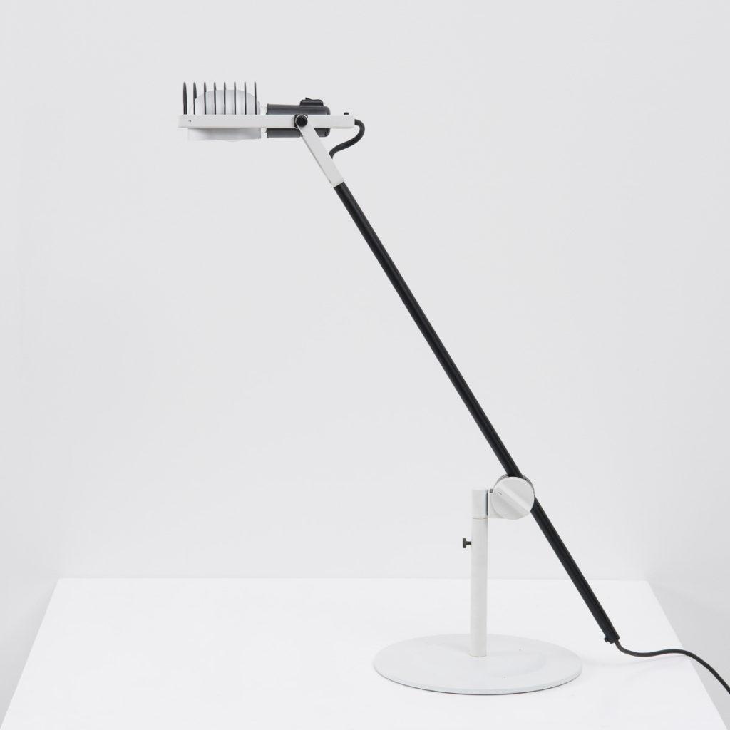 Ernesto Gismondi Sinesi Table Lamp