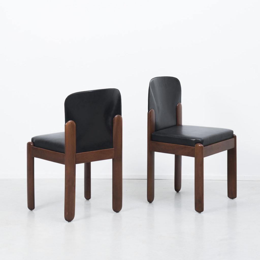 Silvio Coppola 330 chairs