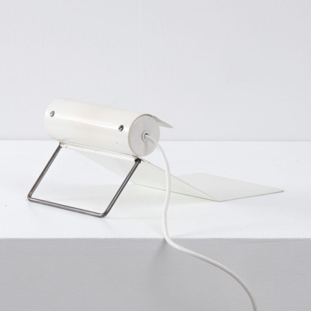Christophe Gevers GE50 lamps
