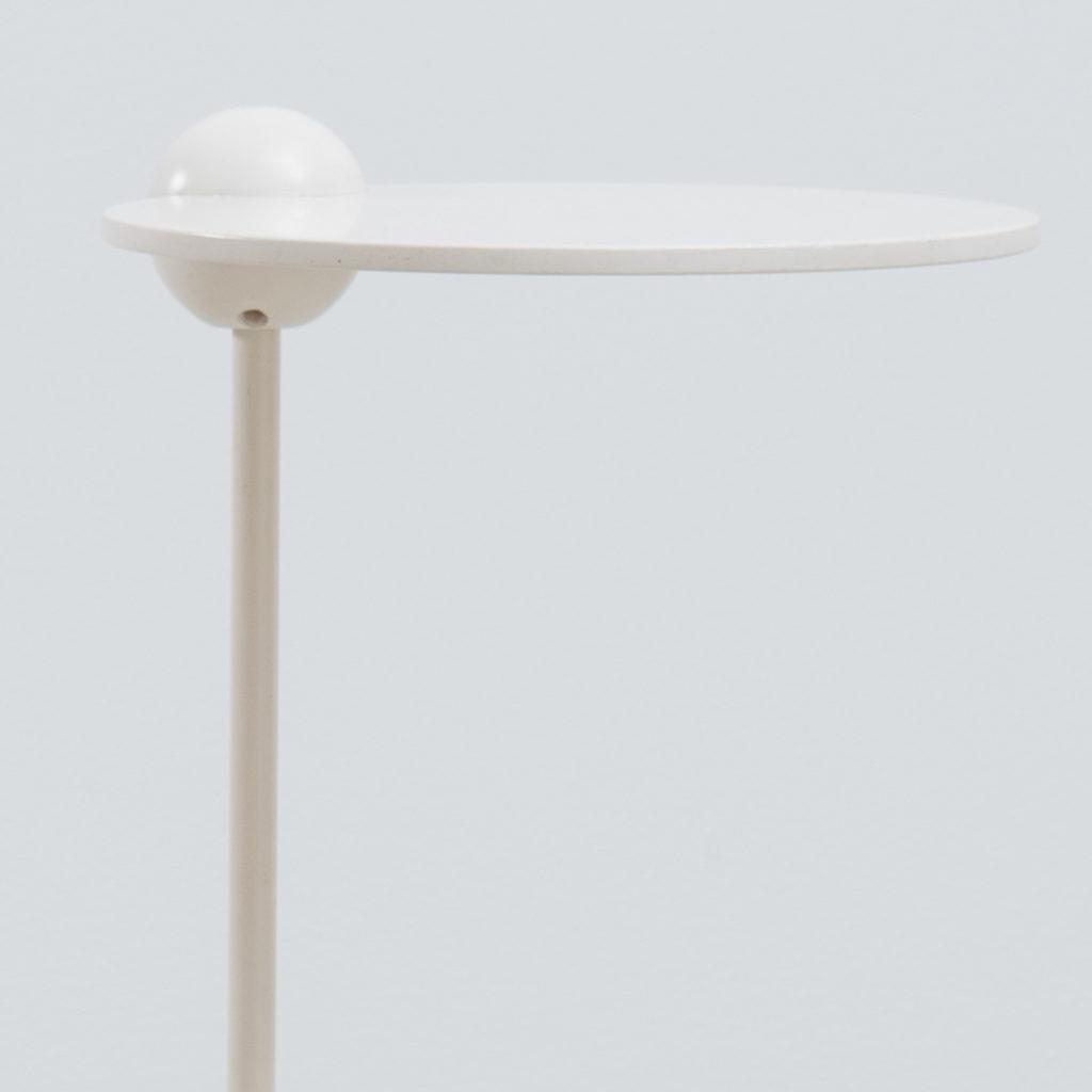 Edward Geluk Piccolo side table