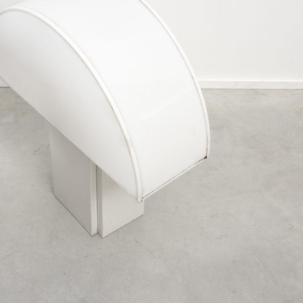 Harvey Guzzini Olympe table lamp