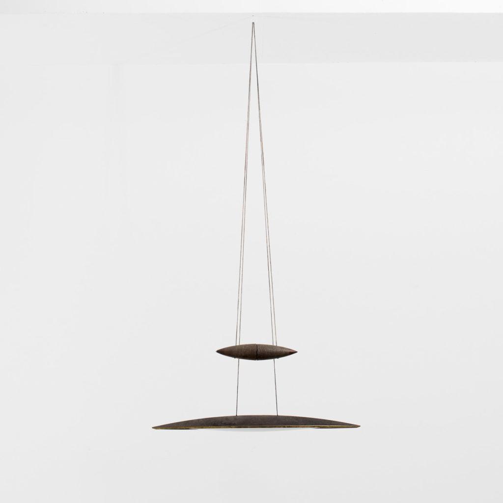 Tobias Grau Tai Lang pendant
