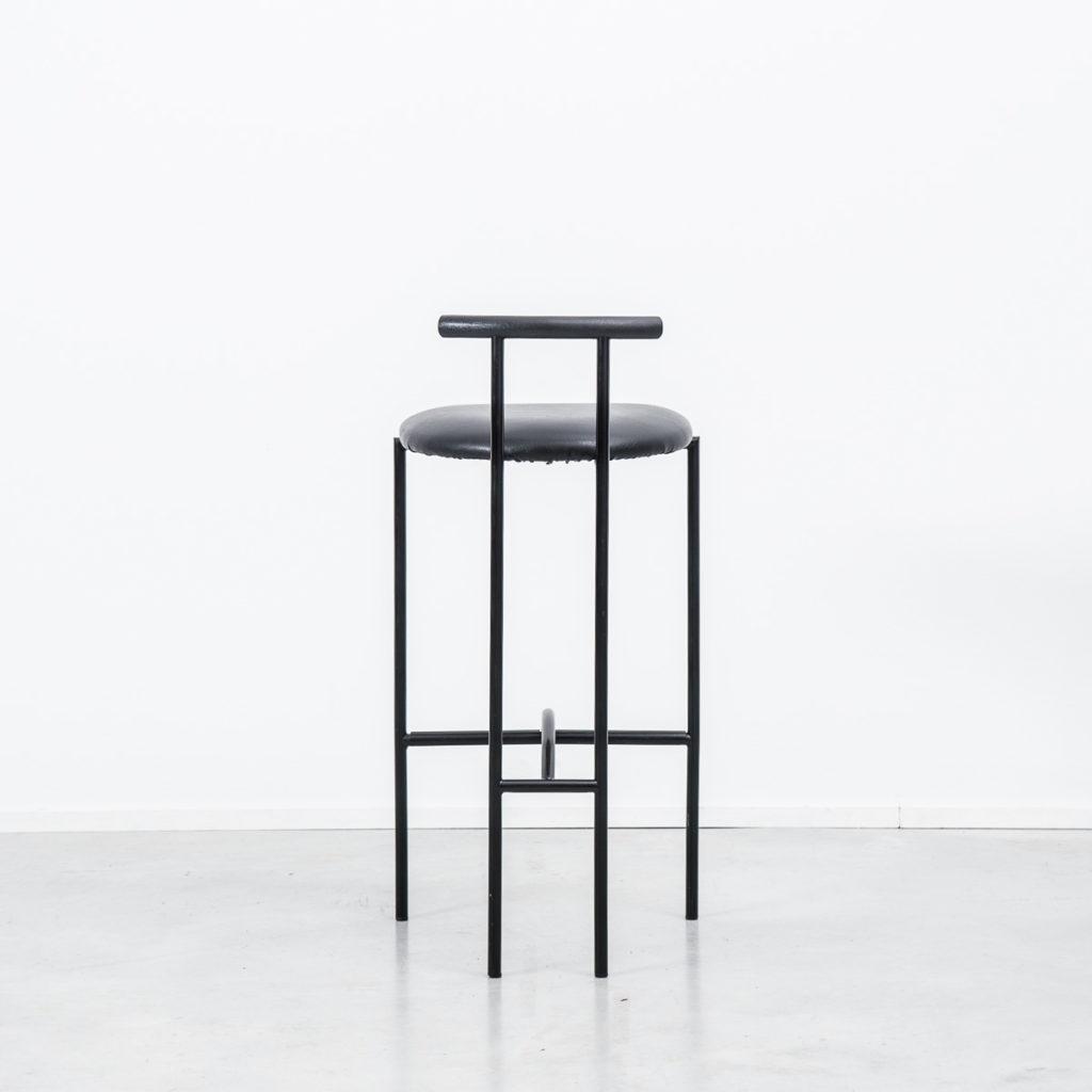 Rodney Kinsman Tokyo bar stool