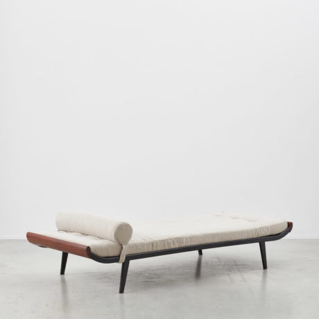 Cordemeijer Cleopatra daybed
