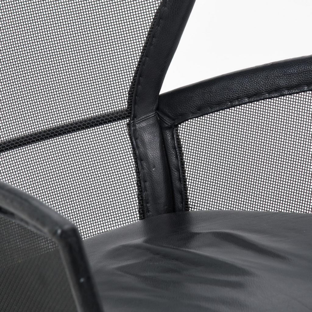 Paolo Nava Privé chair