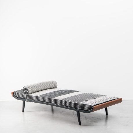 Cordemeijer Cleopatra daybed (1)
