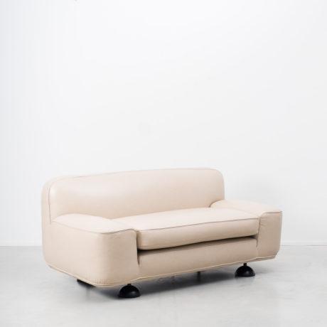 Franco Poli Altopiano sofa