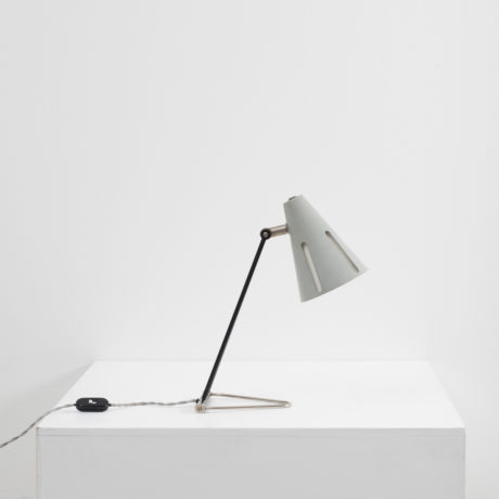 Sun series table lamp