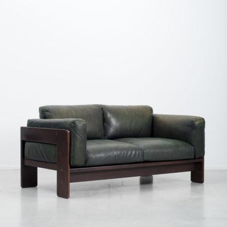 Afra & Tobia Scarpa Bastiano sofa
