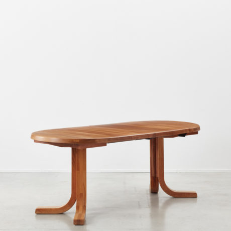Pierre Chapo T40A table