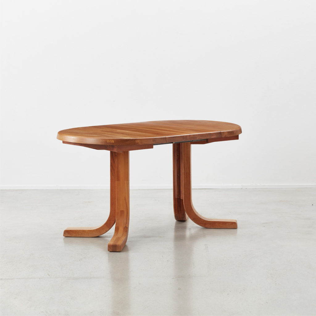 Pierre Chapo T40A table