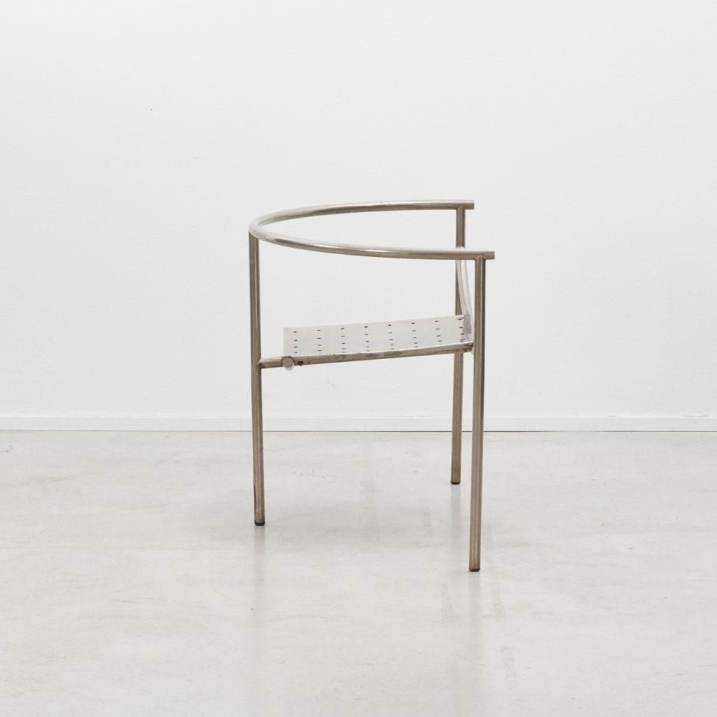 Philippe Starck Dr Sonderbar chair