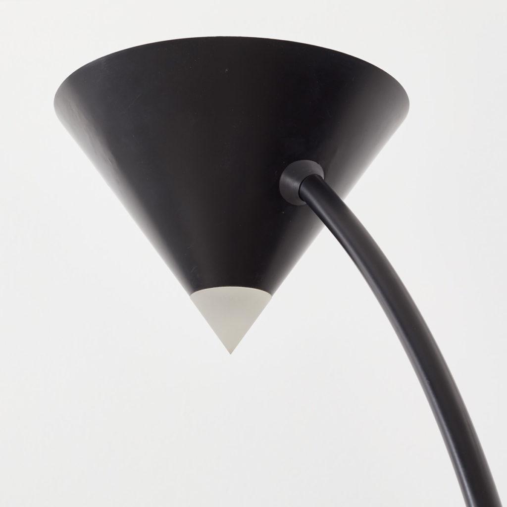 Gary Morga Yang lamp 1st edition