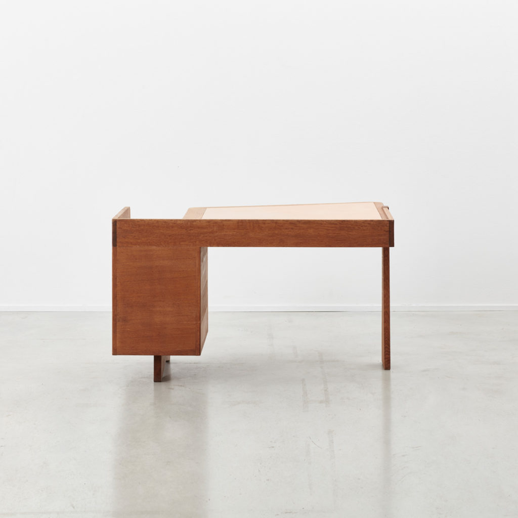 Guillerme and Chambron desk Votre Maison