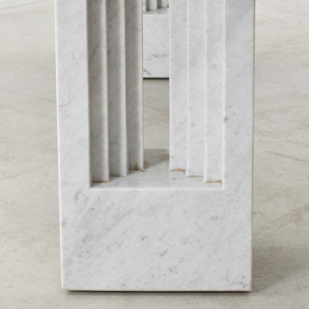 Scarpa and Breuer Delfi table