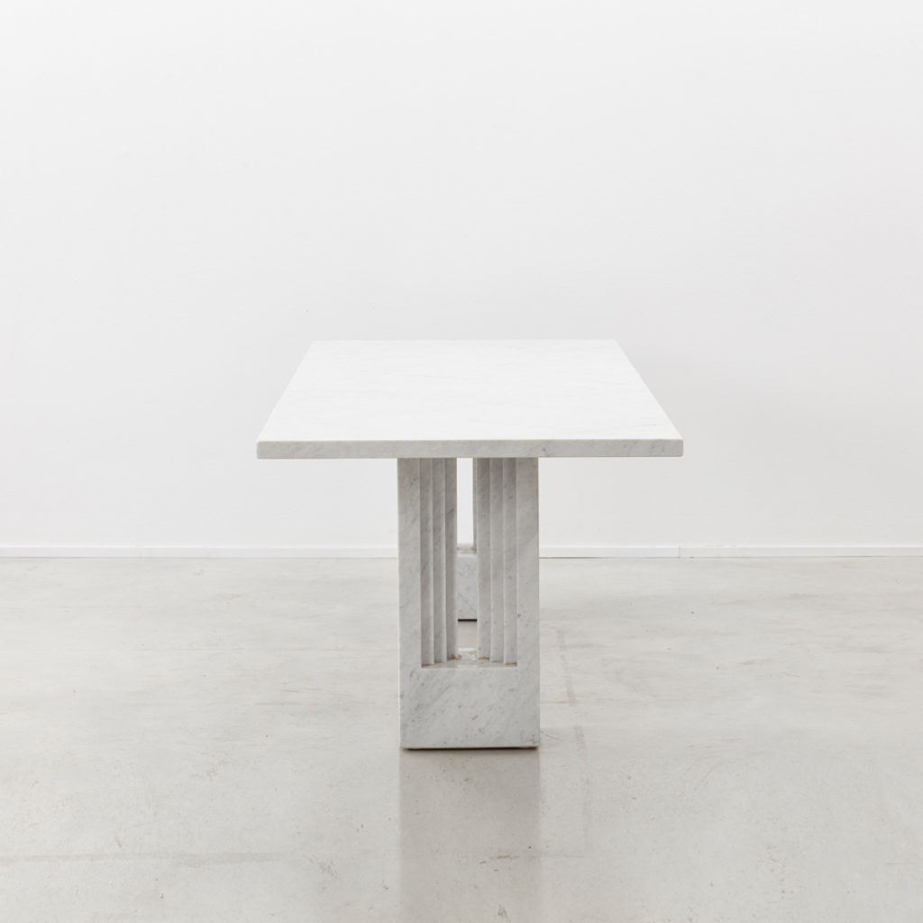Scarpa and Breuer Delfi table