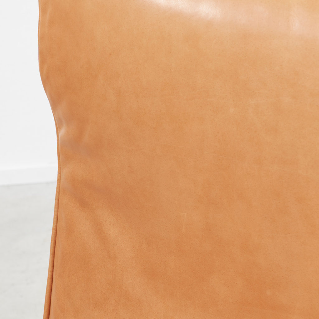 Dieter Rams 620 armchair & footstool