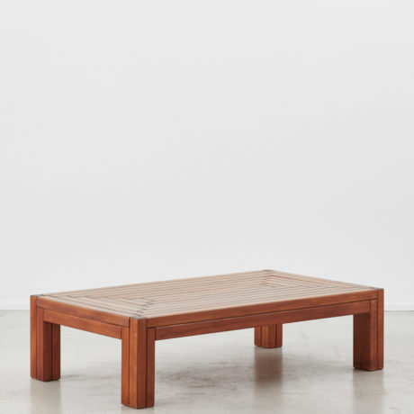 Urano Palma coffee table