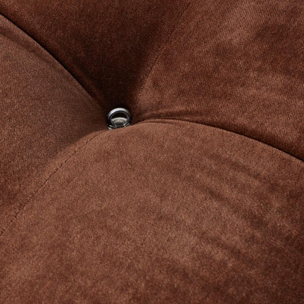 Mario Bellini Camaleonda sofa (3)