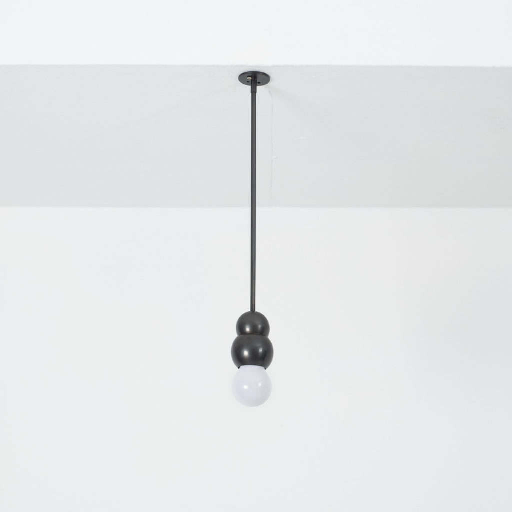 Michael Anastassiades ball pendant