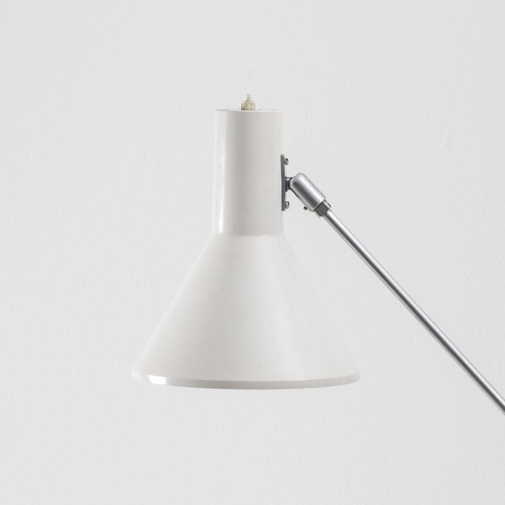 Floris Fiedeldij Floor Lamp