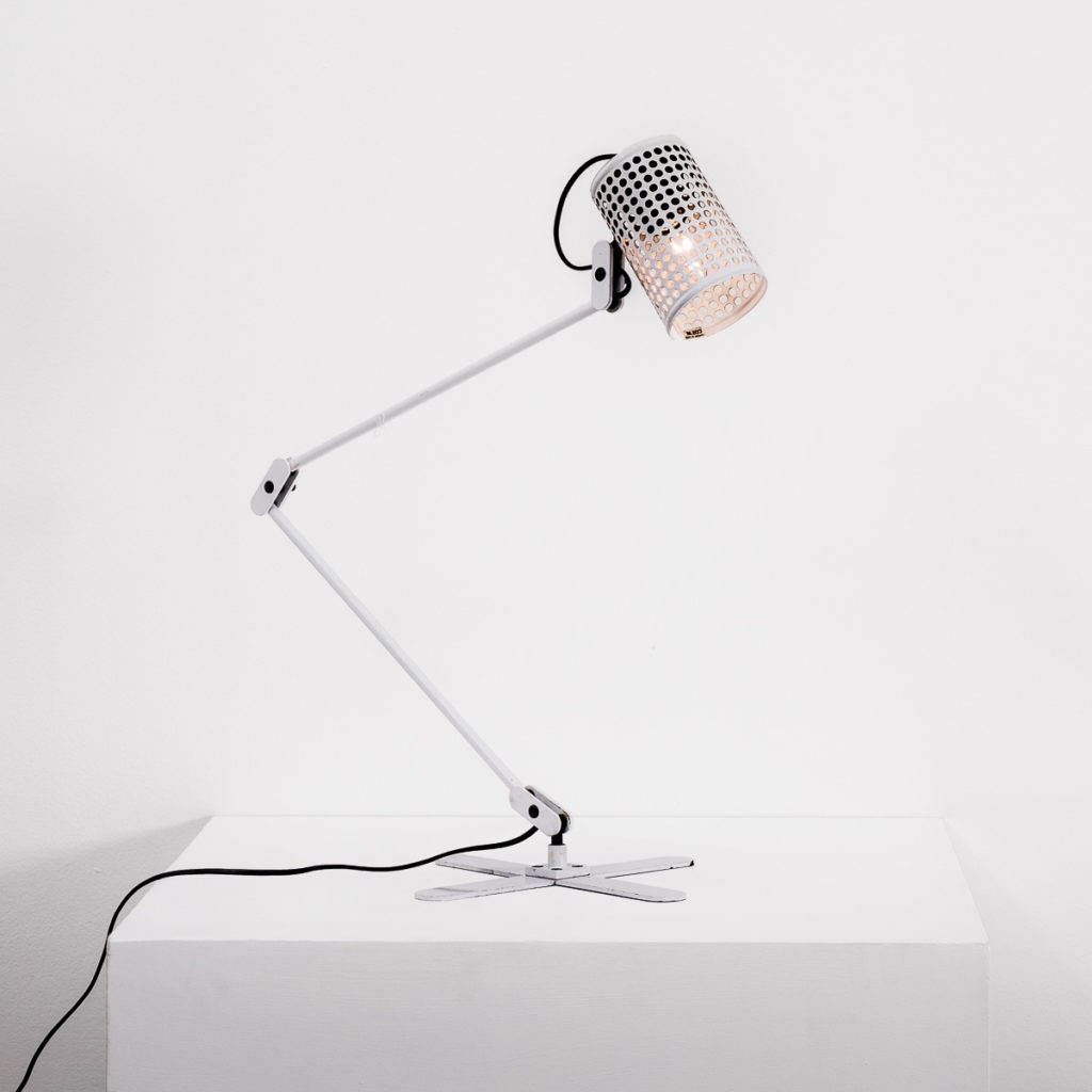 Post Modern Desk Lamp
