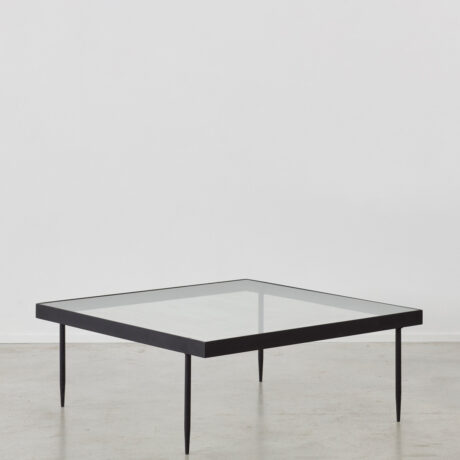 Janni Van Pelt G4A coffee table