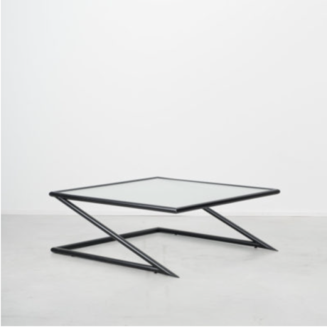 Z Table