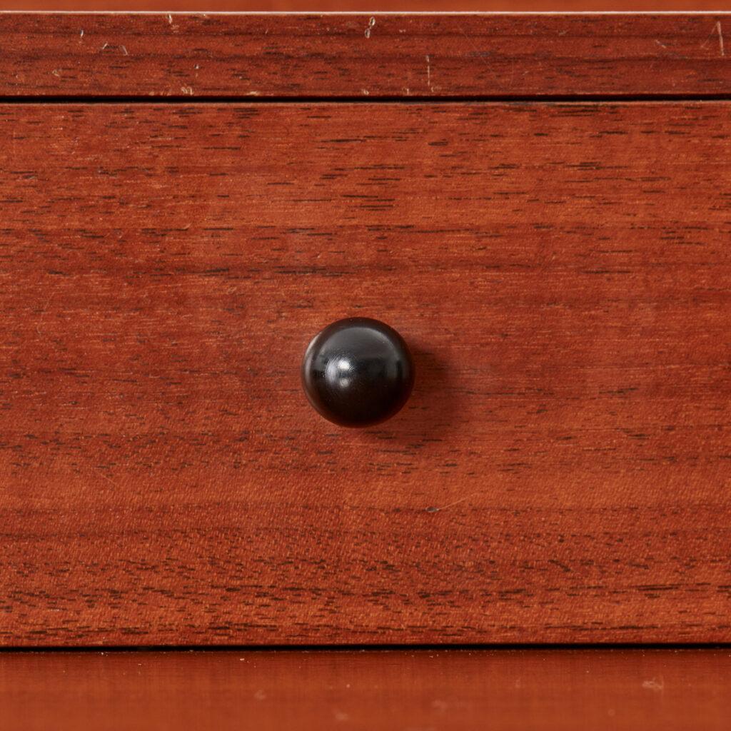 Trabucco and Vecchi 'SC73' desk